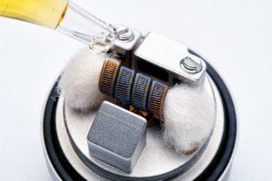 lexique cigarette électronique